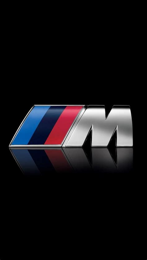 m iphone wallpaper bmw m logo iphone 5 wallpapers hd 640x1136 iphone 5 wallpaper images