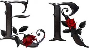 letras g 243 ticas tatuajes y ejemplos para inspirarte con ellas