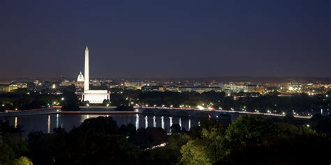 in dc where two rivers meet of faith dc
