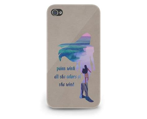 Disney Pocahontas Casing Iphone Ipod Htc 456 Xperia Samsung 1 74 best cinderella quotes images on cinderella quotes disney cruise plan and