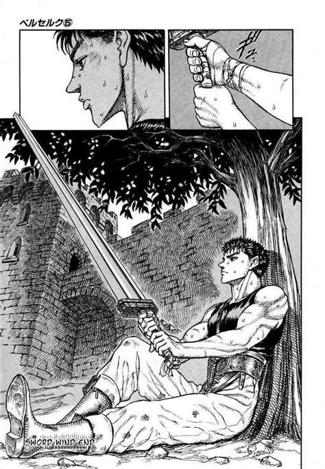 Berserk Vol 35 berserk 17 page 35 read berserk for free on