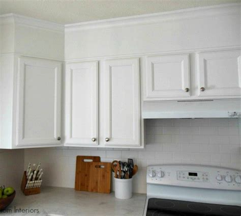 How To Transform Kitchen Cabinets 14 Easiest Ways To Totally Transform Your Kitchen Cabinets Hometalk
