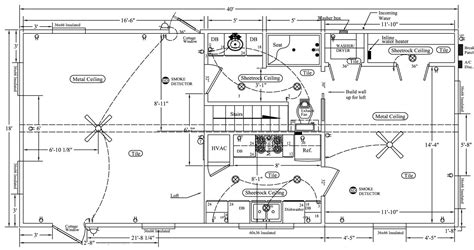 star vista floor plan star vista floor plan 100 star vista floor plan the