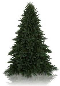9 bh california baby redwood artificial christmas tree