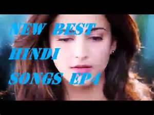 new songs new best songs 2018 indian songs