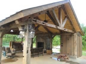 Upholstery Fabric Nashville Vintage Barn Beam Pavilion Mediterranean Nashville