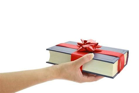 a gift for gifting books travel books to give as gifts for inspiration or for your
