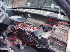 wiring diagram for vw beetle 2001 download