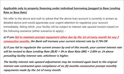bank interest rate for housing loan in malaysia bank interest rate for housing loan in malaysia 28 images cimb housing loan