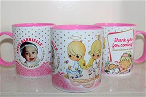 Baptismal Giveaways Philippines - baptismal giveaways and souvenirs philippines mypartyblue com