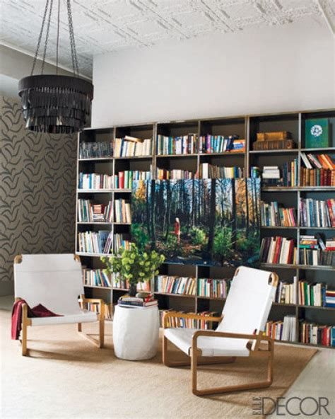 top wall art ideas to decorate blank walls simple diy ideas 20 wall decor ideas decorating large walls