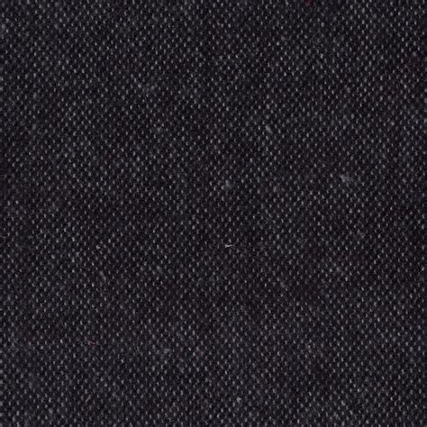 dark grey pattern fabric primo plaids v flannel blender dark teal discount