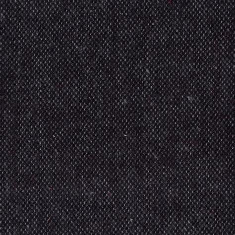 grey flannel upholstery fabric primo plaids v flannel blender dark teal discount