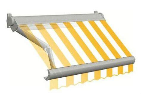 montaggio tende da sole a bracci tenda a bracci r51 floorwed