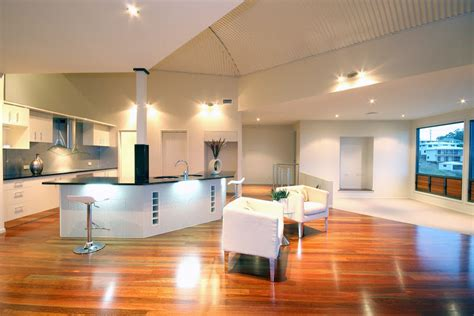 kitchens brisbane kitchen renovations brisbane kitchen kitchens brisbane new kitchen renovations brisbane autos