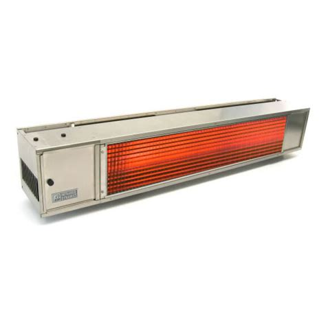 Sunpak Patio Heater Sunpak 34k Btu Outdoor Heat Ls S Gas