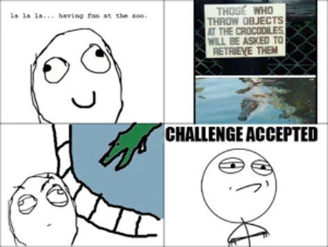 Challenge Accepted Meme Face - emotion memes facebook image memes at relatably com