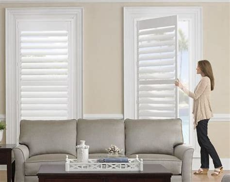3 day blinds reviews glassdoor