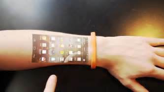 New inventions that will blow your pants off youtube