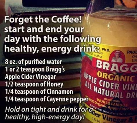 Apple Cider Vinegar Detox How Often by 1000 Ideas About Apple Cider Vinegar On Cider