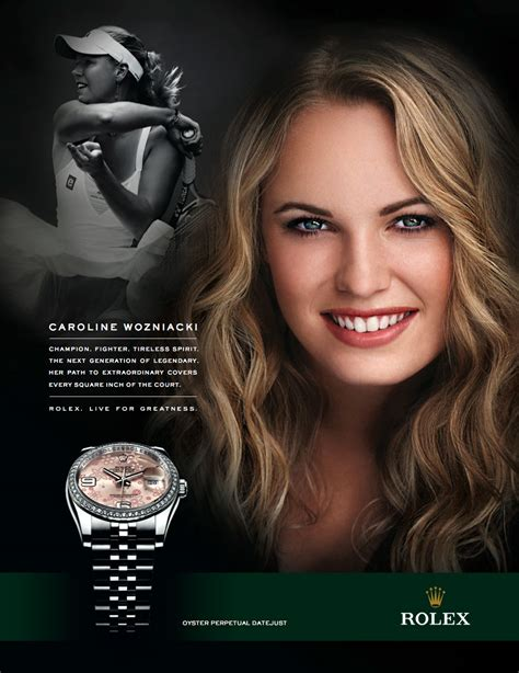 rolex ads 2016 welcome to rolexmagazine com home of jake s rolex world