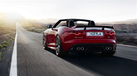jaguar sports car sports car f type jaguar uk