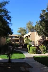 Tucson Appartments by Oracle Palms Apartments Tucson Az Apartment Finder