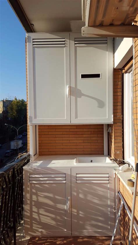 armadietti da esterno ikea armadietti da esterno ikea mobile da balcone with