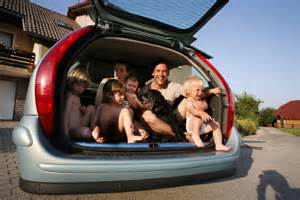 cheap new family cars cheap used cars a great choice for your family