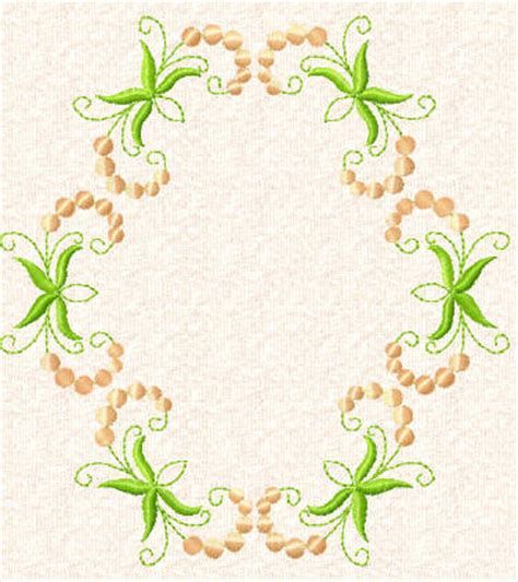 janome pattern download janome embroidery designs free