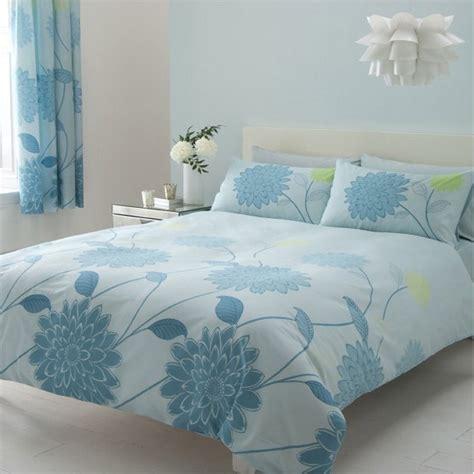 Wholesale Duvet Covers Uk wholesale bulk luxury glacier duvet cover
