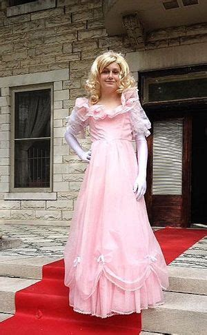 high school womanless pageant 34 best images about belle of the ball on pinterest