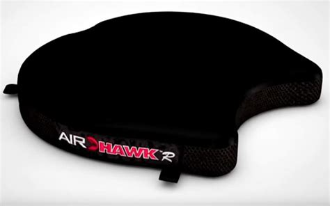 s comfort seating systems airhawk comfort seating systems review