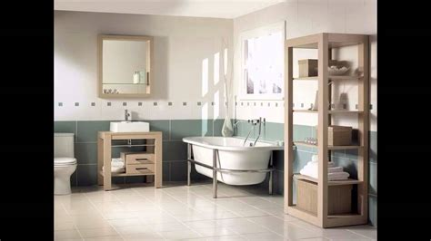 country bathroom designs designs for country bathrooms interior decorating colors