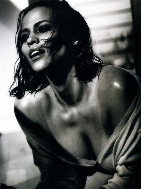 The On The Paula Hawking N 1000 images about paula patton on vanity fair and actresses