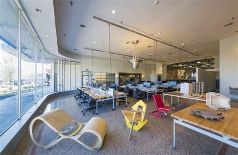 fab lab ut college  architecture  design