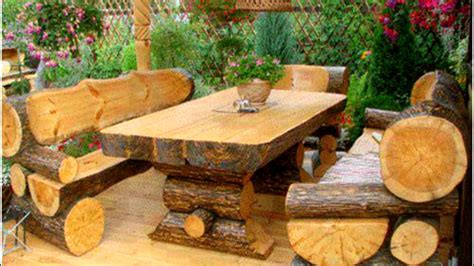 wood bench diy creative ideas  amazing bench