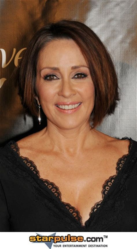 pin by patricia richardson on hair styles with assorted colors 9 best patricia heaton images on pinterest patricia