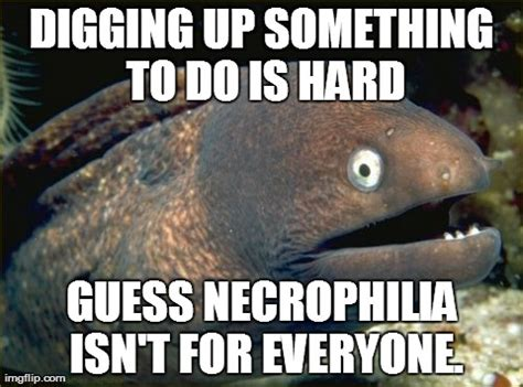 Dark Memes - dark humor memes image memes at relatably com