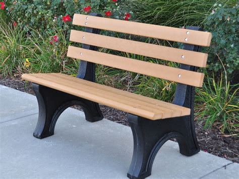 28 original outdoor benches images pixelmari