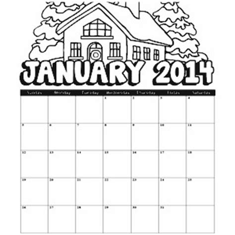 january 2015 coloring calendar search results new january 2015 coloring calendar search results new