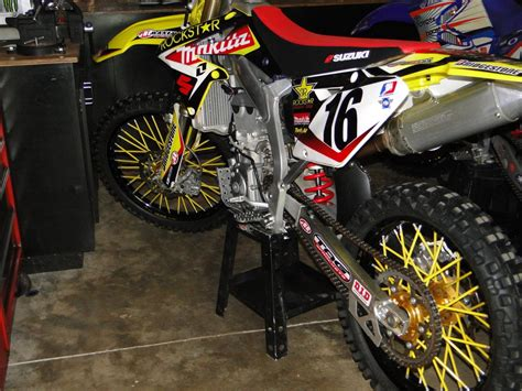Spoke Finder Spoke Wraps Yellow Mx Pro