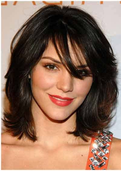 indian hairstyles bangs 50 indian hairstyles for round faces indian hairstyles