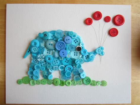 button room button elephant in the room tutorial busted button