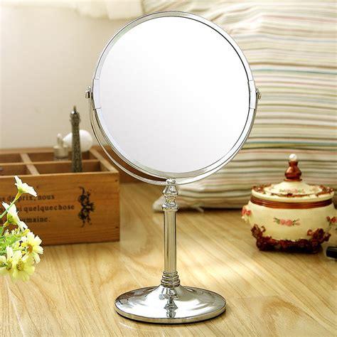 Desktop Vanity Mirror by Desktop Vanity Mirror European Princess Lovely