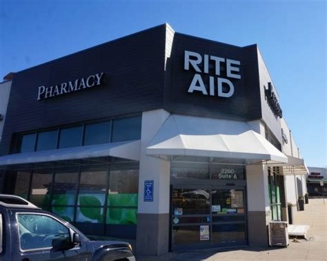 home design rite aid hunters woods rite aid getting a walk in clinic reston now