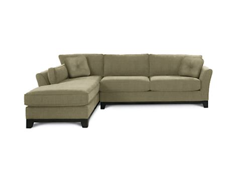 lazy boy sectional recliner chaise lazy boy chaise sofa home makeover our new la z boy living