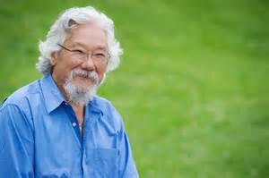 David Suzuki Criticism David Suzuki S Letters To My Grandchildren Review