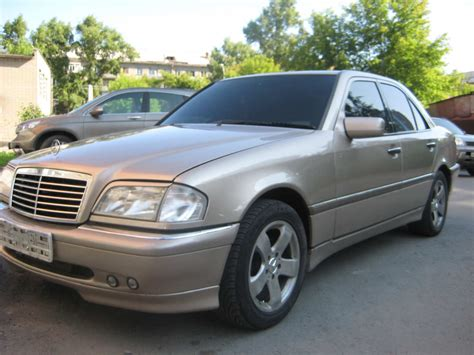 how can i learn about cars 1999 mercedes benz sl class windshield wipe control 1999 mercedes benz c class pictures 2 3l gasoline fr or rr automatic for sale