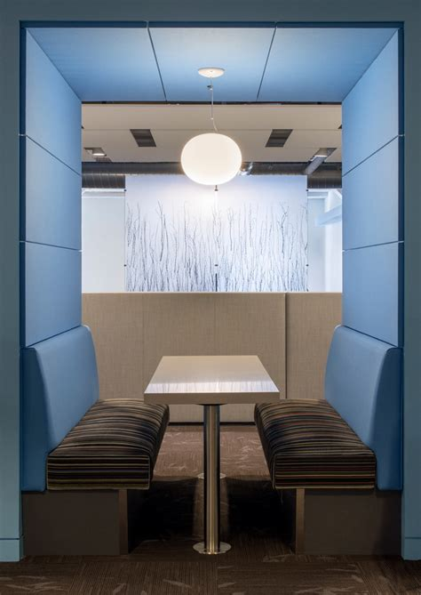 twitter office twitter headquarters by ia interior architects